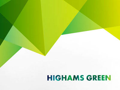 Highams Green