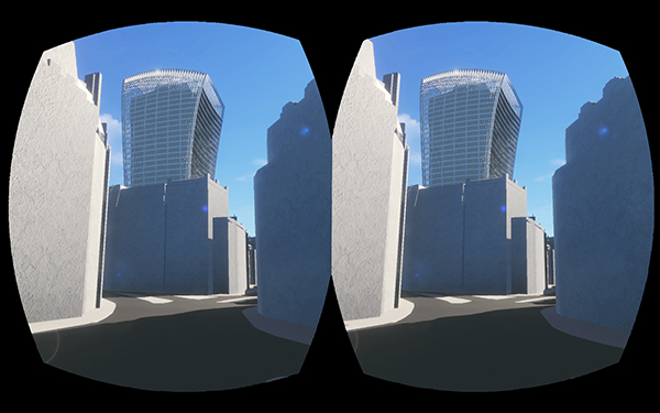 Oculus-Rift-2_Walkie Talkie in VUCITY from Wagstaffs