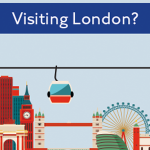 TfL Visitor Homepage Advertising