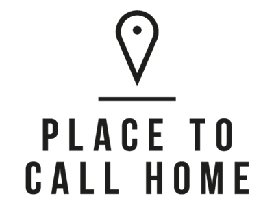 Place to call home brand & marketing